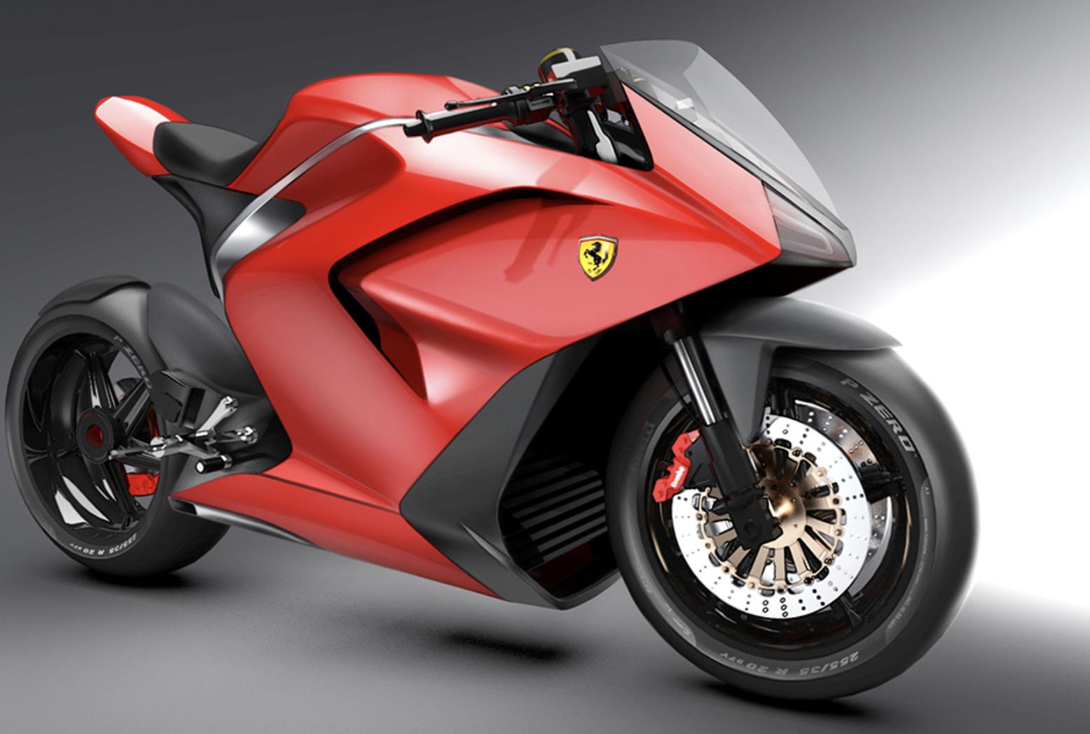 Ferrari_Motor_1